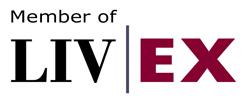 liv-ex-logo